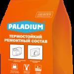 Ремонтный состав PALADIUM, 5 кг